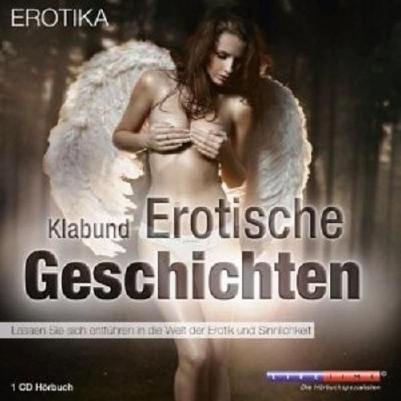 erotische geschichten nrw erotik
